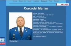 Corcodel