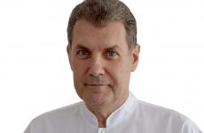 stefan voiculescu