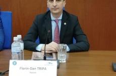 Florin Tripa