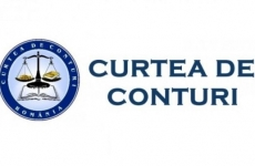 Curtea de Conturi