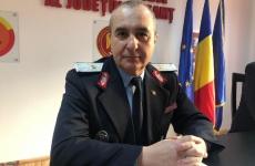 Ioan Nițică