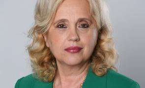 Camelia Gavrila
