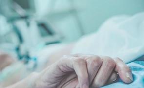 eutanasie spital