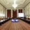 comisie comisia parlament