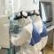 laborator medical
