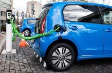 statii incarcare masini electrice