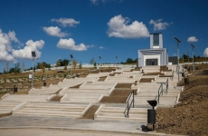 cimitir-parc