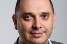 Radu Mihaiu