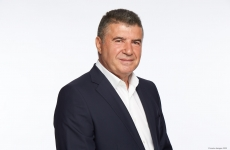 Ioan Sirbu