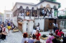 casa de targovet