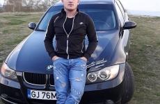 Mihai Dafinescu