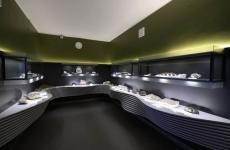 muzeul chihlimbarului