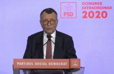 Paul Stănescu