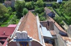 sinagoga Brasov