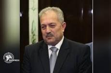 Hussein Arnous