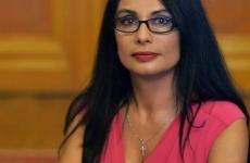 Magda Bistriceanu