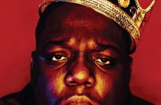 Coroana lui Notorious B.I.G.