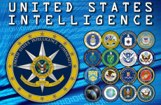 us intelligence community comunitatea de informatii sua