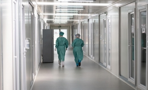 medic doctor spital