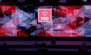 PSD Congres