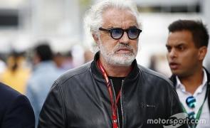 Anotar Alianza competencia  Probleme mari pentru fostul manager al echipelor de Formula 1 Benetton şi  Renault - Este internat în stare gravă în spital, infectat cu coronavirus -  Stiri pe surse - Cele mai noi stiri