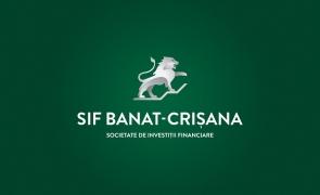 SIF Banat-Crisana