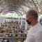 Piata Sudului Daniel Baluta