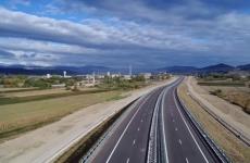autostrada ocolire bacau