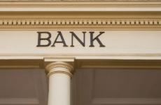 bank banca