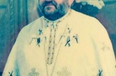 Vasile Ailioaiei