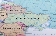Rusia Belarus Romania Ucraina Moldova