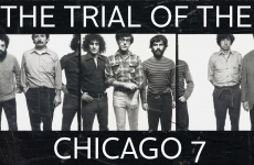 film procesul 7 chicago