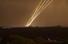 atac racheta