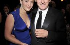 anthony hopkins, kate winslet