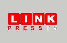 Link Press TV