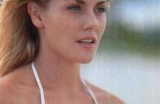 Amy Dorris