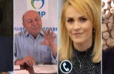 Basescu Firea