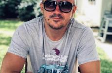 Capone Valentin Radulescu