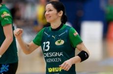 Cristina Vărzaru