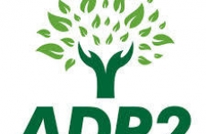 ADP Sector 2