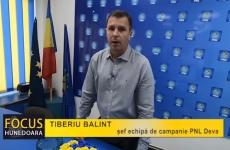 Tiberiu Balint