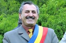Gheorghiță Boțârcă