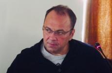 Mircea Arman