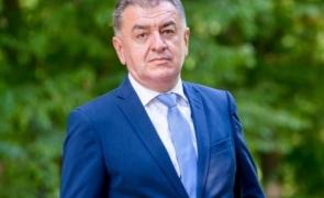 Cristian Gentea