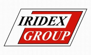 IRIDEX GROUP