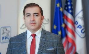 Daniel Ionașcu