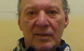 Giuseppe Mastini