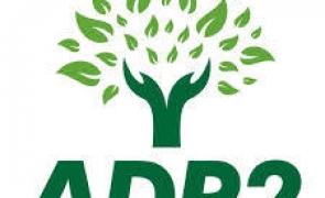 ADP Sector 2