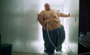 Cel mai gras om din lume