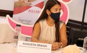 Augusta Dragic